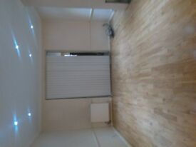 A double room to rent in Sutton £300pm including all bill's