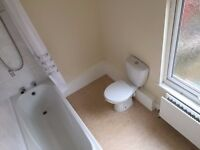 One Bedroom Apartment on Princes Street, Bishop Auckland