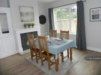 3 bedroom house in Claremont Avenue, Hull, HU6 (3 bed) (#1214658)
