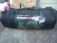 outdoor pursuits hymalaya 4 tent