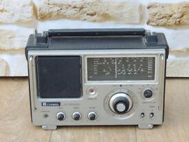 Retro Cosmel Radio (Postage )