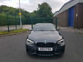 M135I IMMACULATE UNABUSED 335d c63 audi s3 golf R