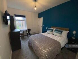 1 bedroom in Derby, Derby, DE23 (#844866)