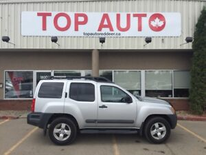 2005 Nissan Xterra SE New transmission with 3 year warranty
