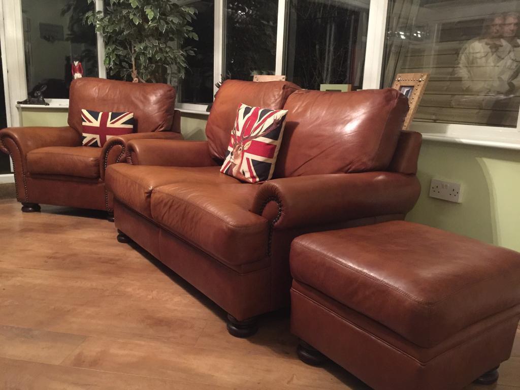 John Lewis Living Room Furniture John Lewis Tetrad Cordoba Sofa Suite In Bromsgrove