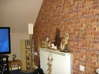 One bed flat Colchester for one bed flat near coast