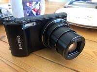 Digital Camers. Samsung WB150 14.2 mega pixels