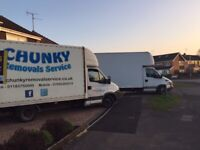 24-7 BEST PRICES,HOUSE REMOVALS,MAN & VAN SERVICE,RUBBISH REMOVAL,OFFICE MOVES,DELIVERY SERVICE