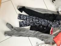 Teen girl Clothes bundle size small, age14-15