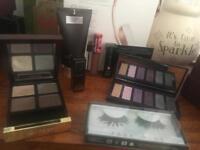 High end make up set Bargain