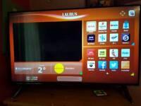 47inch smart TV