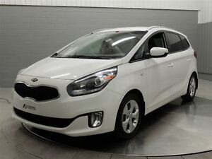 2014 Kia Rondo LX+ AC MAGS West Island Greater Montréal image 1
