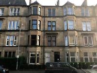 2 bedroom flat in Bentinck Street, Kelvingrove, Glasgow, G3 7TS