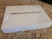 "Apple MacBook Air 13"" M1 512GB - Silver - BOXED, SEALED"