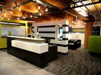 VIRTUAL OFFICES STARTING @ $99.00
