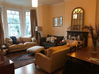 Amazing 2 Bed Flat in the heart of Crouch End !!!