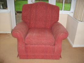 Top Quality Armchair