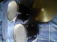 drum tom toms