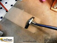 Carpet - Rugs - Upholstery Cleaning. End of Tenancy Cleaning, Mattress Cleaning, House Flat Cleaning