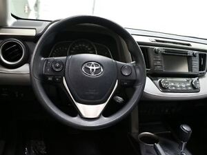 2013 Toyota RAV4 XLE (A6) Kitchener / Waterloo Kitchener Area image 8