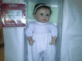 Doll olivias