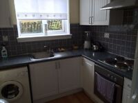 Very nice 2 bedroom flat available for rent (west end)