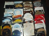 westlife 30 cd s without cases