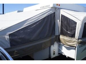 2010 Viking Legend 2485SST -