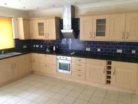 Large 3 Bed House Available To Rent