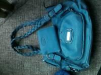 ** BEAUTIFUL DESIGNER BAG **