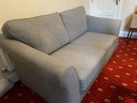 M&S Sofa Bed Abbey Brand New!
