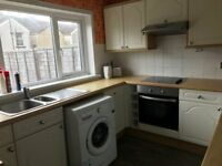 5 bed student house at 31 Rhondda Street