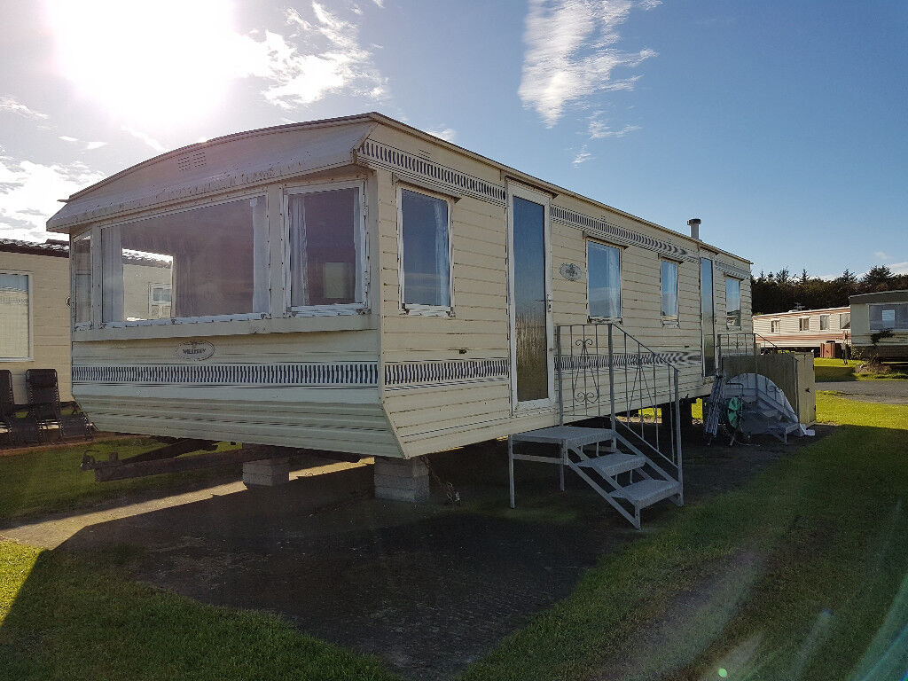 Buy Static Caravan >> Willerby Mobile Home Static Caravan For Sale Co Down Last