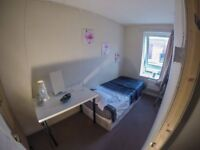 Single room Available in Manor House