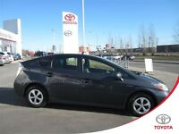2012 Toyota Prius Hybrid Gr.Electric