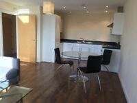 2 bedroom flat in Taywood Road, Northolt