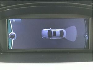 2009 BMW 335i xDrive Coupe Kingston Kingston Area image 17