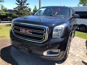 2015 GMC Yukon SLE SLE 5.3L V8, BACKUP CAM