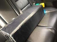 Travel cot good condition