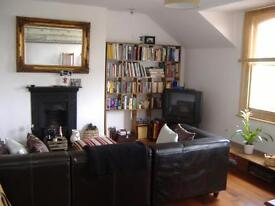 Immaculate one bedroom flat in great Blackheath location