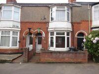 Freshly Refurbished 3 Bed Property on Highfield Road