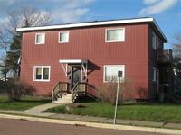 269 Park. - Two Bedroom Multi-Unit House for Rent