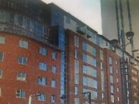 Islington Gates , Newhall Street Property To Let Birmingham City Centre FULLY FURNISHED!!!