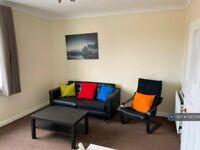 2 bedroom flat in Stenhouse Avenue West, Edinburgh, EH11 (2 bed) (#1067304)