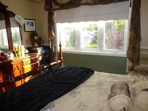 Maison a vendre Saguenay Saguenay-Lac-Saint-Jean image 8