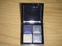 NEW; Givenchy make up eyeshadows