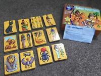 Orchard Toys Tutan Loot Em game