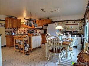 399 000$ - Maison 2 étages à vendre à Cantley Gatineau Ottawa / Gatineau Area image 6