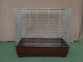 Large Bird Cage/ Small Animal Cage ( Used )