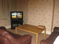 Young Proffesional House - Double room - Bills Inculded